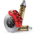 auto repair menifee ca brakes