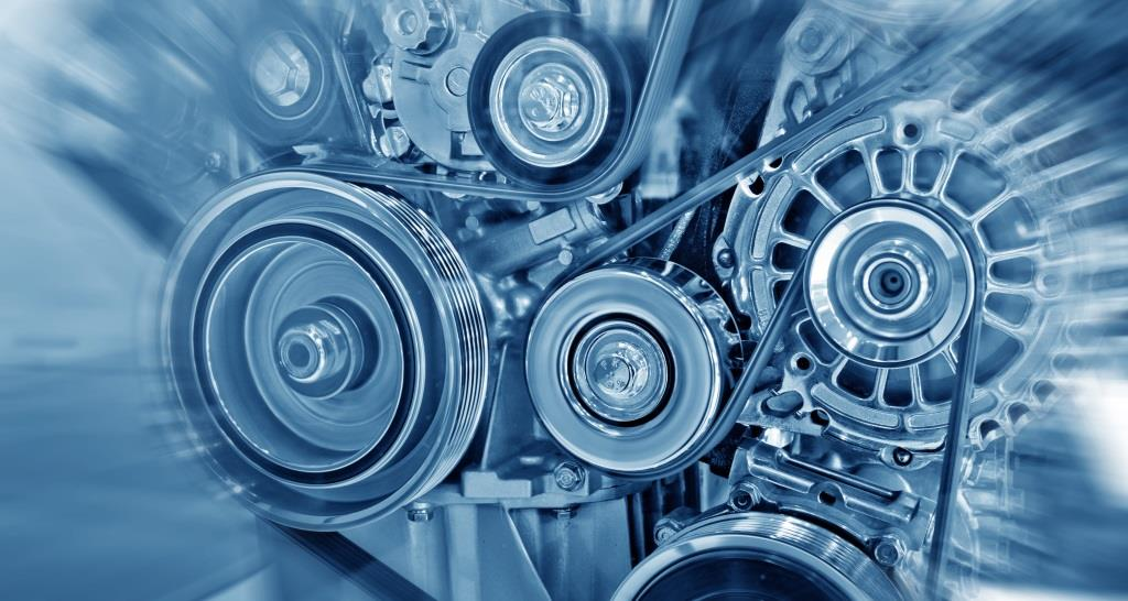 auto repair menifee ca engine para