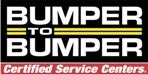 bumper to bumper certified service center menifee ca