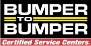 bumper to bumper certified service center menifee