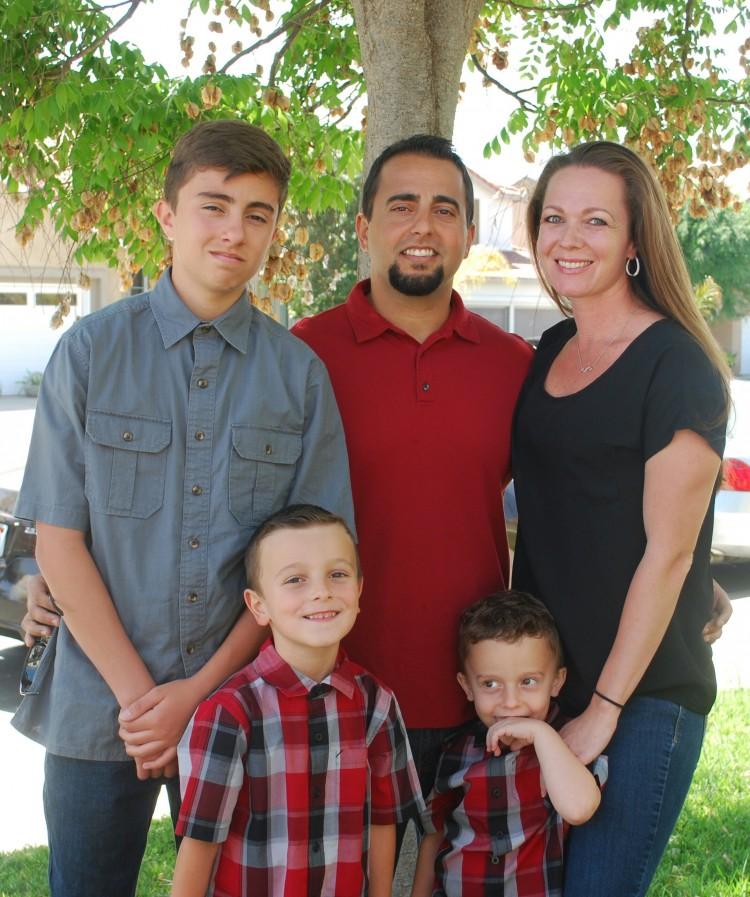 Chebat Family Menifee Transmission